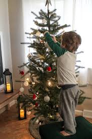 easy ways to make holiday memories with your kids