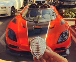 koenigsegg hundra key koenigsegg key on instagram