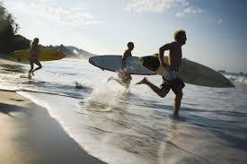 hilton grand vacation club seaworld floor plans hilton grand vacations hotels and resorts