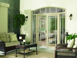 insulated sliding glass doors interior door insulation gallery glass door interior doors