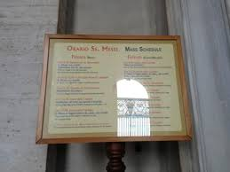 orari cupola san pietro bas祗lica de s磽o pedro hor磧 das missas foto di basilica di