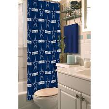 Science Shower Curtain Shower Curtain Rod Nfl Dallas Cowboys Decorative Bath Collection Shower Curtain