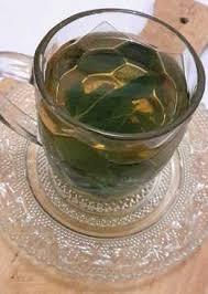 Teh Mint 48 resep teh mint enak dan sederhana cookpad