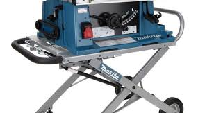 Job Site Table Saw Table Best Table Saw Blade Wonderful Portable Table Saws Table