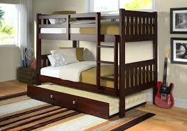 3 Bunk Bed Set Three Bunk Bed Set Image Of Cool 3 Bunk Beds With Stairs Bunk Bed