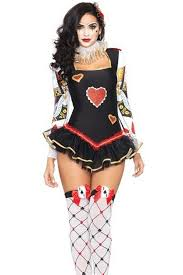 clown costumes black clown costume costumes cheap