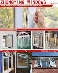 American Home Design Windows American Home Decorative French Window Grill Design Latest New