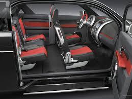 Ram Dakota 2015 2015 Dodge Ram Rampage Interior Best Automotive 13760 Dodge
