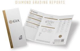Gia Home Design Studio Gia Graded U0026 Certified Diamonds Need To Know Information