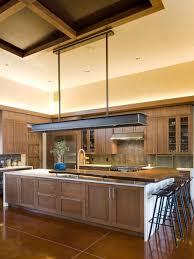 l shaped kitchen islands l shaped kitchen island ideas and photos houzz