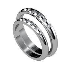wedding bands canada buy online diamond wedding rings palladora canada