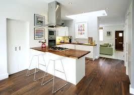 small homes interior design tiny house interior design ideas hermelin me
