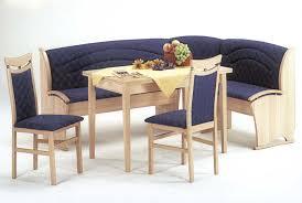 Kitchen Nook Table Ideas Cute Corner Kitchen Nook Furniture House Interior Design Ideas