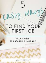 How To Find Resumes Online by 160 Best Resume Tips Tricks Templates Images On Pinterest