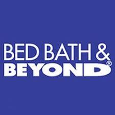 Bed Bath And Beyond Sales Ad 16 Best Black Friday 2013 Deals Images On Pinterest Black Friday