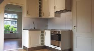 kitchen microwave cabinet famous design of cabinet pull out entertain cabinet hardware