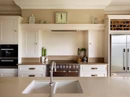 Kitchen Designed 35 Best Our Original Kitchens Images On Pinterest Kitchen