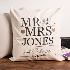 cotton gifts anniversary gift ideas for him creative with 2nd wedding