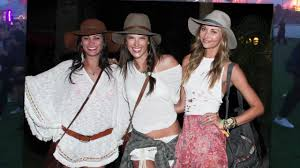 festival fashion from river island dune and oliver bonas style