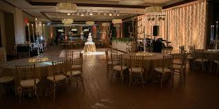 wedding venues in missouri missouri wedding venues wedding venues wedding ideas and