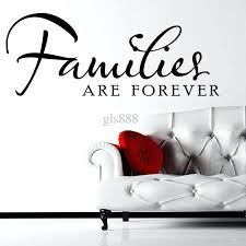 wall ideas vinyl wall art stickers quotes vinyl wall art home decor vinyl wall art vinyl wall art stickers quotes yw10656080cm wall words lettering saying wall