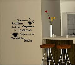 Kitchen Wall Ideas Decor Amazing Of Decoration Of Kitchen Wall Decor Ideas 119