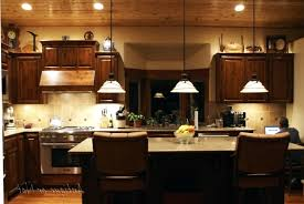 new decorating ideas for above kitchen cabinets 19 best pertaining