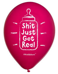 cheap helium balloons delivered just got real balloon delivered winkballoons