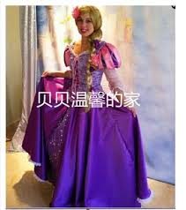 rapunzel tangled princess tangled costume cosplay costume adults