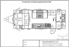 restaurant kitchen layout ideas burger restaurant kitchen layout ideas amazing 36122 inspiration