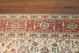 Different Types Of Carpets And Rugs 50 Raj Silk Tabriz Persian Rugs 5x7 Tabriz Heriz Carpet