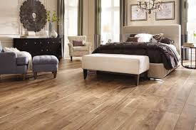 midwest floorcoverings laminate