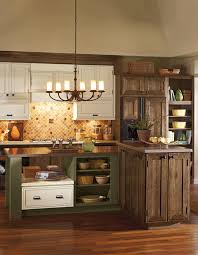 brown and white kitchen cabinets cabinet installation remodeling boca raton palm