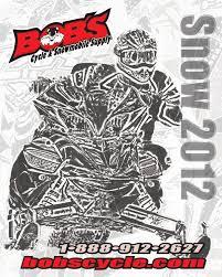 alias motocross goggles rival white 2012 bob u0027s cycle supply snow catalog by bob u0027s cycle supply issuu