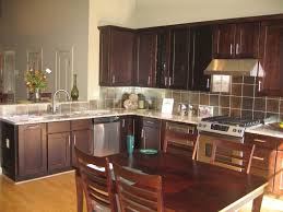 kitchen cabinets in garage cabinets auburn al kitchen cabinets closet remodels bathroom