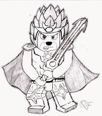 lego ninjago coloring pages free printable color sheets with for