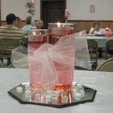 Cheap Wedding Centerpiece Inexpensive Weddings