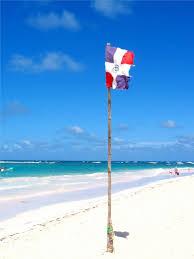 Dominican Republic Flag Bávaro 23000 Dominican Republic Mapio Net