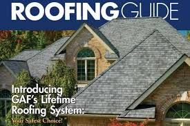 click here local roofing contractor near me brick nj 732 920 9739
