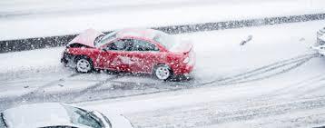 Insurance Estimate For Car by Best Cheap Car Insurance In Minnesota For 2017 Nerdwallet