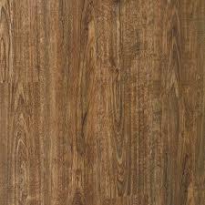 Cheap Vinyl Plank Flooring 100 Best Floors Images On Pinterest Vinyl Planks Vinyl Plank