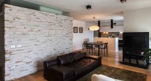 steinwand wohnzimmer reinigen 2 steinwand wohnzimmer reinigen sohbetzevki net