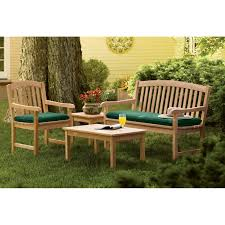 furniture inspiration wooden modern bench for outdoor exterior