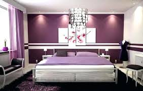 Silver Room Decor Silver Gray Bedroom Best Silver Room Ideas On Glam Bedroom Silver