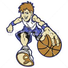 basketball clipart images boys basketball clipart