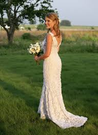 bush wedding dress bush and henry hager wedding photo gallery