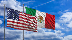 Flag Of Mexico Picture 10 Ways To Maximize The Roi Of Your Tms Mercurygate International