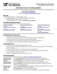 Resumes That Get Jobs by Free Resume Templates Cv Word Blank Students High