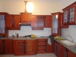 Kitchen Pantry Cupboard Designs by Sri Lankan Kitchen Style Ideas