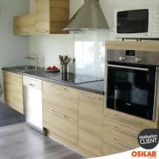 3d cuisine castorama cuisine dessiner sa cuisine castorama dessiner sa dessiner sa